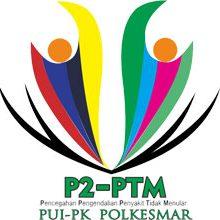 PUI P2-PTM