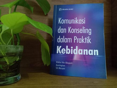RIBKHA-ITHA_KOMUNIKASI-DAN-KONSELING-DALAM-PRAKTIK-KEBIDANAN